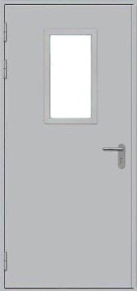 купить входные двери район щукино