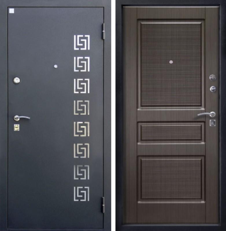 Дизайн дверей межкомнатных фото г рязань прошлом месяце